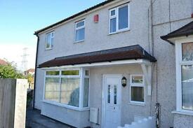 Student House in Filton To Let