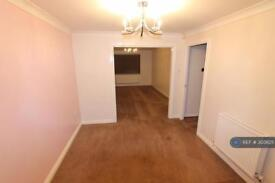 4 bedroom house in Downes Way, Manchester, M22 (4 bed)