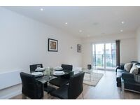 BRAND NEW 1 BED - Goldhawk House NW9 - COLINDALE BRENT CROSS WEMBLEY EDGWARE WATFORD
