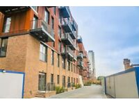# Stunning brand new 2 bed 1 bath available now in Marine wharf in Surrey Quays - call now!!
