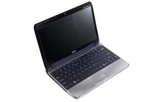 LIQUIDATION DES LAPTOPS  Acer mini 99$