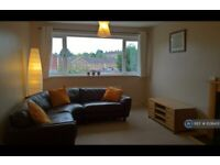 2 bedroom flat in Wellman Croft, Birmingham, B29 (2 bed) (#1038431)