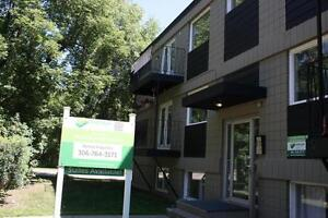 Terrace Apartments - 2 Bedroom Apartment for Rent Prince Albert
