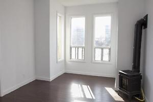 1 Large Bedroom at Young & Weber in Kitchener - MUST SEE!