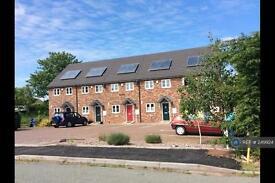 3 bedroom house in Newport Rd Adbaston, Newport, ST20 (3 bed)