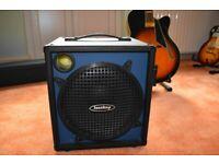 Henriksen 112 Guitar Amplifier