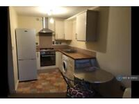 1 bedroom flat in Vincent House, Sheffield, S2 (1 bed)