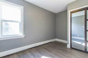 Beautiful 1 bedroom unit, steps away from downtown Kitchener!!! Kitchener / Waterloo Kitchener Area image 12