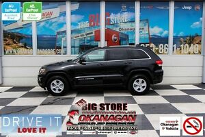 2015 Jeep Grand Cherokee Laredo, No-Accidents! Not Smoked In! ON