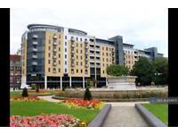 1 bedroom flat in Queens Court, Hull, HU1 (1 bed)