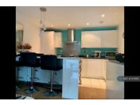 2 bedroom flat in Lovelace House, London, W13 (2 bed) (#1076112)