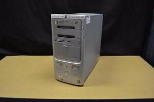 ordinateur HP A1310N