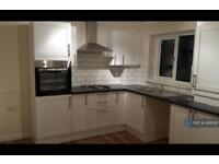 3 bedroom house in Grange Road, Torquay, TQ1 (3 bed)