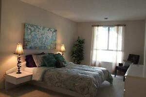 Ridout Place - The Kent Apartment for Rent London Ontario image 15