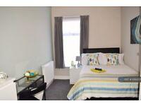 1 bedroom in Savile Road, Castleford, WF10 (#1093337)