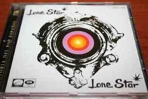 LONE STAR Lone Star !!! EMI GOLD - <span itemprop=availableAtOrFrom>Poznan, Polska</span> - LONE STAR Lone Star !!! EMI GOLD - Poznan, Polska