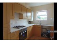3 bedroom flat in Waterside Court, London, SE13 (3 bed)