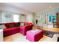2 bedroom flat in St. Martin's Road, London, SW9 (2 bed)