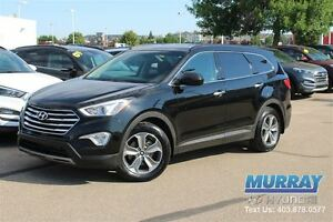 2013 Hyundai Santa Fe XL PREMIUM |AWD| V6 | HEATED SEATS | POWER