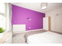 Large Room in Normanton house share to let £85PW INC BILLS AND WIFI