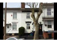 1 bedroom in Himley Road, Dudley, DY1