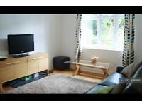 2 bedroom flat in Highland Road, London, SE19 (2 bed)