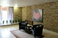 Sarnia 2 Bedroom Apartment for Rent: Laundry, parking, pets OK