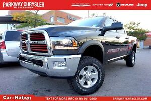 2016 Ram 2500 POWER WAGON SLT|BRAND NEW| SOLD|SOLD|SOLD|