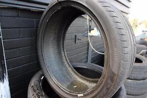 Pirelli P-Zero Tires For Sale - 265/35/20, 305/30/20
