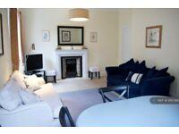 2 bedroom flat in Stafford Street, Edinburgh, EH3 (2 bed) (#1097382)