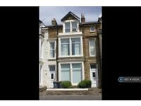 1 bedroom flat in Sefton Road, Heysham, Morecambe, LA3 (1 bed)