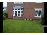 2 bedroom flat in Beddow Close, Shrewsbury, SY1 (2 bed)
