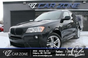 Bmw X Buy Or Sell New Used And Salvaged Cars Trucks In - Audi q7 carzone