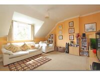 St James Terrace - A lovely one bedroom apartment on Boundaries Road