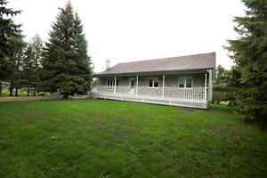 House for Rent Ottawa 3060 Tenth Line Road no garage