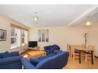 Make This Your Home - 2 Bed in Tooting!
