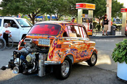 This-v8-has-a-bmw-isetta-attached-to-it-16
