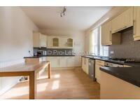 6 bedroom house in Lansdowne Gardens, Jesmond Vale, Newcastle Upon Tyne, NE2