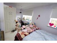 1 bedroom in Room 2 Rodyard Way, Coventry, CV1 2UD