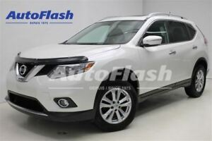 2015 Nissan Rogue SV AWD * Camera * Toit-Ouvrant/Sunroof * Bluet