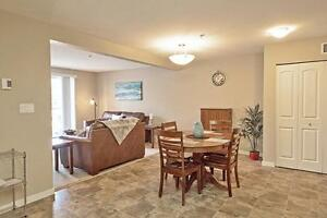 Furnished Suites All Inclusive in Dawson Creek