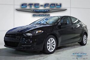 2014 Dodge Dart SXT *EN EXCELLENT ÉTAT*
