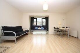 ** STUNNING, SPACIOUS, CHEAP 2 BEDROOM APARTMENT IN CANARY WHARF - YC