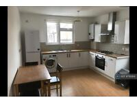 2 bedroom flat in Crown Buildings, Chingford, E4 (2 bed)