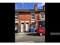 1 bedroom in Stock, Derby, DE22