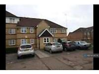 1 bedroom flat in Hove Close, Grays, RM17 (1 bed)