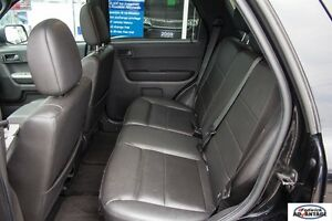 2010 Ford Escape XLT AWD 3.0L - Leather - Accident Free Sarnia Sarnia Area image 17