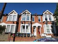 1 bedroom flat in Falmer Road, Enfield