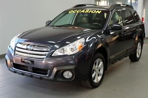 2013 Subaru Outback 3.6R LIMITED*NAVI/TOIT/CUIR/MAGS