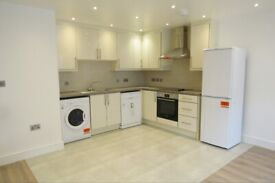 Newly Renovated Lower Ground 1 Bed Flat to Rent, Newick Road, Hackney E5